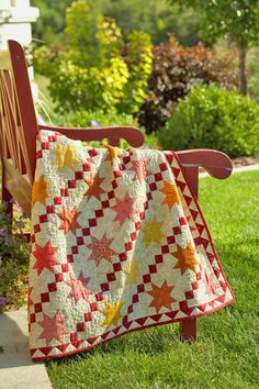 Pink Lemonade all peoplequilt