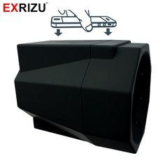 Cheap induction speaker, Buy Quality resonance speaker directly from China speaker for phone Suppliers: EXRIZU Portable Wireless Interaction INDUCTION Speakers Mini Boombox Electronic Touch Resonance Speaker for Phone iPhone Android Boombox, Folding Walking Sticks, Speaker Price, Audio Crossover, Loudspeaker Enclosure, Induction, Mini, Audio Headphones, Audio Player