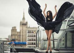 фотосессия на крыше: 19 тыс изображений найдено в Яндекс.Картинках