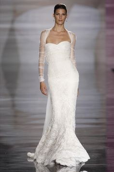 fishtail wedding dress#Repin By:Pinterest++ for iPad#