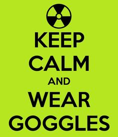 science safety - Google Search