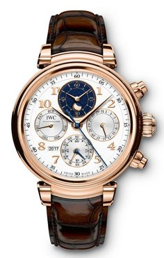 e511d4504c3eb 37 Fascinating Luxury Watches Press & Media images in 2019 | Cool ...