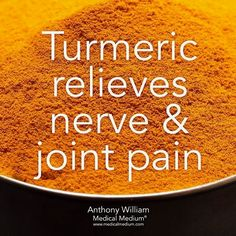 Arthritis Treatments – The Natural Way – Rheumatoid Arthritis Calendula Benefits, Matcha Benefits, Coconut Health Benefits, Tamarind Benefits, Tumeric Benefits, Turmeric Health, Adrenal Health, Fruit Benefits, Natural Cures