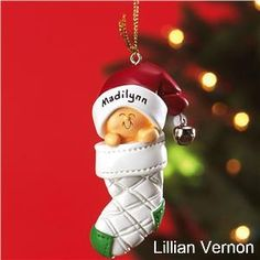 52 Best Christmas Ornament Ideas Images In 2018 Holiday