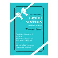tiffany_inspired_sweet_sixteen_invitation-r9d13d2ca01ef45e9b2128db25bc764d5_zkrqs_324.jpg (324×324)