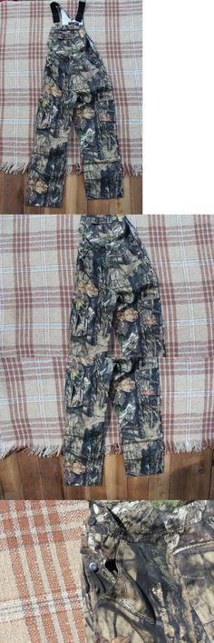 dafcedb8c3e6c Men's Scent-Lok Savanna QuickStrike Coverall, Size: XL, Light Grey  #HuntingClothesGunsandApparel | Hunting Clothes Guns and Apparel |  Pinterest | Hunting ...