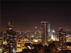 Penthouse on Pinkas $13,000,000  #TelAviv #IsraelProperties #InternationalProperties #Israel