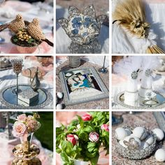 Ways to incorporate something Persian into the wedding. Iranian Wedding, Arab Wedding, Persian Wedding, Wedding Ceremony, Wedding Day, Wedding Bells, Multicultural Wedding, American Wedding, Wedding Welcome