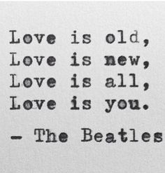 Strong Mind Quotes, Mindfulness Quotes, Love Is All, The Beatles, Math Equations, Thoughts, Sayings, Words, Bobby