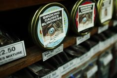 7-10-2013 Law Spoils Tobacco's Taste, Australians Say - NYTimes.com