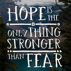 The Words of Hope ; through out the book thief and Julius caesar the character had to stay strong and have hope even through the hardest of times. In the book thief when Liesel was going through a tough time she turned to the words in her books for hope Inspirational Quotes About Strength, Inspiring Quotes About Life, Great Quotes, Quotes To Live By, Positive Quotes, Motivational Quotes, Strength Quotes, Quotes Of Hope, Daily Quotes