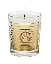 Anik Goutal Holiday Candle