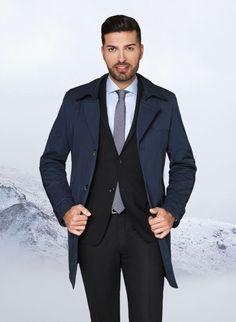 #Winter #Specials für #Ihn: http://issuu.com/reischmann/docs/winter-specials-herren-reischmann?e=2622923/32134080 #Herrenmode #Reischmann #Fashion #mode