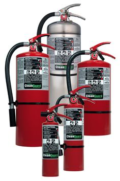 This item is seldom mentioned . everyone should have at least one . Fire Extinguisher, Shtf, Survival, Cleaning, Tags, Home Cleaning, Mailing Labels