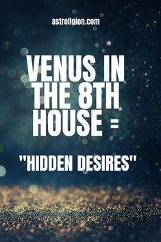 13 Best Venus 8th house images in 2018 | Venus, Venus symbol, Xmas