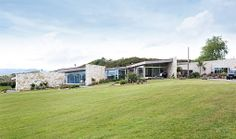 http://www.adnz.org.nz/files/defign/21-53265a9cd6c56.jpg?r=258329232