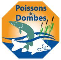 Le label Poissons de Dombes a été crée par l'APPED pour promouvoir la production de poisson de la région de la Dombes