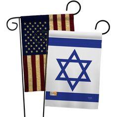 230 Pray For The Peace Of Jerusalem Ideas In 2021 Jerusalem Pray Psalm 122