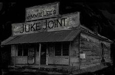 juke joint | Jimmie Lee's Juke Joint - 1st in Ireland