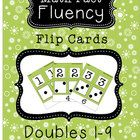 Math Fact fluency is an important foundation for mathematics. It is the skill that helps us break down and build up numbers, solve operations and a...