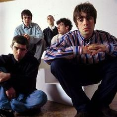 """Oasis: Oasis were an English rock band formed in Manchester in 1991. Originally known as The Rain, the group was formed by Liam Gallagher (vocals and tambourine), Paul """"Bonehead"""" Arthurs (guitar), Paul """"Guigsy"""" McGuigan (bass guitar) and Tony McCarroll (drums, percussion), who were soon joined by Liam's older brother Noel Gallagher (lead guitar and vocals)."""
