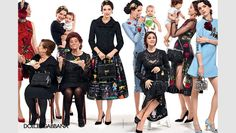 dolce-and-gabbana-fall-winter-2015-2016-campaign-ad-woman-collection-photos-06