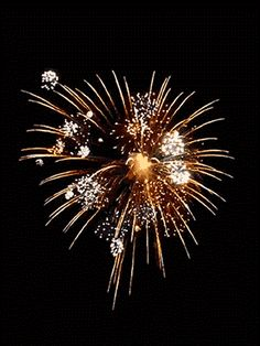 Free animated fireworks gif, best fireworks gifs made exclusively in here. Sparklers Fireworks, Fireworks Gif, Best Fireworks, Congratulations Pictures, Fireworks Animation, Laide, Old Rings, Cool Animations, Happy New Year