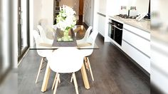 Best kitchens on The Block | The Block Glasshouse | 9jumpin