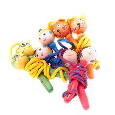 #tarnawatoys #tarnawa #woodentoys #ecotoys #ecolive #nature #wooden #natural #handcrafted #kids #cute #baby #fallowme #toys #handmadetoys #handmade #eko #gift #orginal #musthave #scince1934 #jumpingrope #woodenjumpingrope