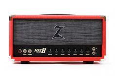 MAZ-8-head_red-zwreck
