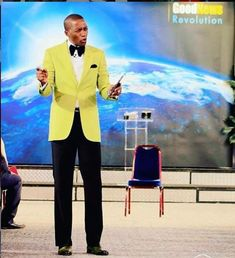 Read this recent article about Uebert Angel on Bulawayo 24 news here. Rich People, Black People, How To Become Successful, Prayer And Fasting, We Are All One, Ends Of The Earth, Bill Cosby, The Kingdom Of God, African Culture