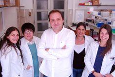 A perda da memória na doença de Alzheimer resulta da deterioração da comunicação entre neurónios, mas não se sabia como ocorre esta deterioração. Foi agora descoberto que a degeneração e perda de memória dependem do ATP, que funciona como molécula energética no interior das células, mas é um sinal de perigo quando libertado das células.