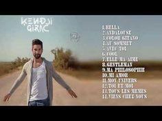 ▶ KENDJ GIRAC || Les Meilleures Chansons - YouTube