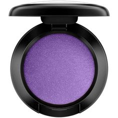 MAC Small Eye Shadow ($17) ❤ liked on Polyvore featuring beauty products, makeup, eye makeup, eyeshadow, mac cosmetics eyeshadow and mac cosmetics