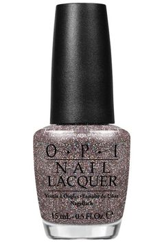 The best sparkly  luxe nail polishes that will look festive throughout the holiday season.