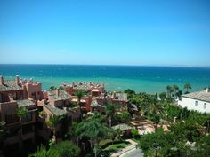 Christmas destination this year. Marbella Malaga, Places Ive Been, Places To Go, Stuff To Do, Things To Do, Christmas Destinations, Beautiful World, Trip Planning, Google Images