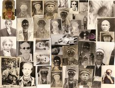 afghan box camera images - Google Search