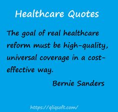 Healthcare Quotes 31 Best Healthcare Famous Quotes images | Famous qoutes, Famous  Healthcare Quotes