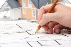 Selecting an Architect for Your Hill Country House Plans