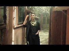 #محمد_عساف - يا حلالي يا مالي | Mohammed Assaf - Ya Halali Ya Mali | lodynt.com |لودي نت فيديو شير