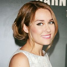 Sexiest Summer Hairstyles
