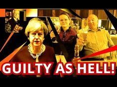 (160) BREAKING: Swiss Lab Confirmed That Skripals Were Exposed to BZ, Nerve Agent Used By The UK & U.S. - YouTube