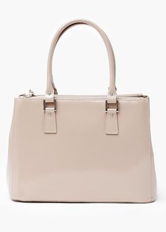 Kate Spade, Bags, Purses, Totes, Handbags, Bag, Hand Bags