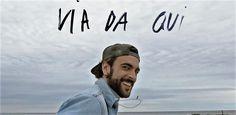 El día 9 de junio, Marco Mengoni, representante de Italia en el Festival de Eurovisión 2013, lanzó el video lyric de su nuevo single titulado Onde (Sondr Remix