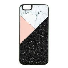I just added this to my closet on Poshmark: Baublebar IPhone 6 Geometric Case with texture.. Price: $14 Size: IPhone 6