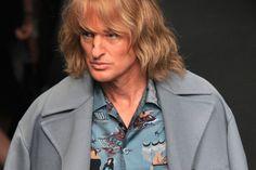 En popüler uzun saç modelleri nelerdir?