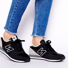 super cheap cost charm sold worldwide 13 Best New Balance 420 images   New balance 420, New balance, New ...
