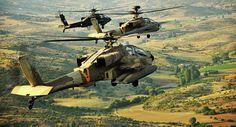 EUA e Israel assinarão acordo de ajuda militar com valor recorde