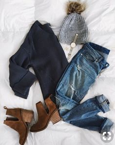 Find More at => http://feedproxy.google.com/~r/amazingoutfits/~3/BOzw7bPclis/AmazingOutfits.page