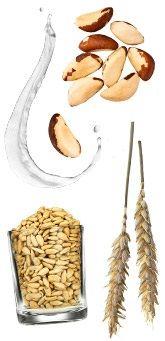 ΥΓΕΙΑ ΚΑΙ ΑΝΤΙΓΗΡΑΝΣΗ - Gianna - George Oriflame Oriflame Cosmetics, Beans, Vegetables, Health, Food, Vitamin E, Minerals, Diets, Health Care
